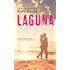 Laguna Heights (Laguna Beach Book 2)