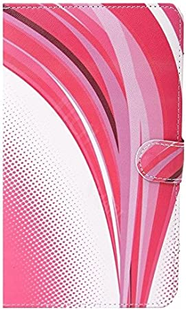 swifttech USB Teclado Funda Para Acer Iconia Tab 8 W1 – 810 ...