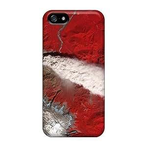 BestSellerWen Protective Case For Iphone 6 4.7(mars)