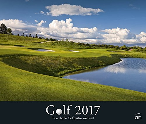 golf-2017-sportkalender-golfkalender-fotokalender-wandkalender-46-x-39-cm