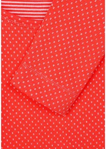 Cecil Dot Doubleface t-shirt damski: Odzież