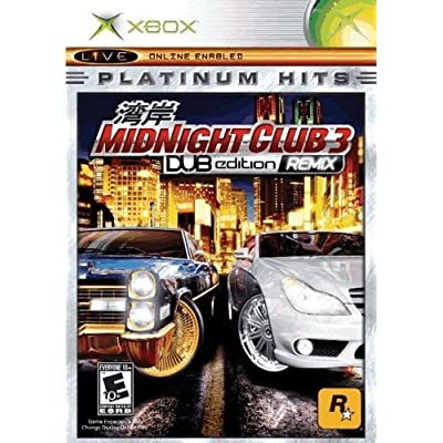 midnight-club-3-dub-edition-remix