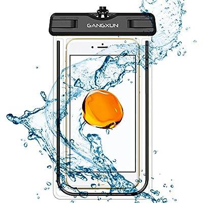 waterproof-case-tpu-universal-luminous