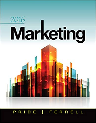 Amazon marketing 2016 ebook william m pride o c ferrell marketing 2016 18th edition kindle edition fandeluxe Choice Image