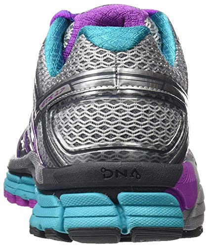 GTS 17 GTS Brooks Adrenaline Brooks Adrenaline Women's Women's vqO0wdxd