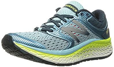 New Balance W1080V7 Women's Running Shoes - SS17: Amazon