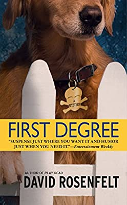 First Degrees