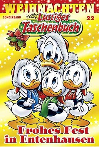 YSFWL Weihnachtsm/ütze Nikolausm/ützen Abnehmbarer H/üte Bart Winterm/ütze Warme Wollm/üTze Schlapphut Unisex Hutgesch/äFt Santa Hat Erwachsene Weihnachtsmann M/üTzen Kuschelweich Weihnachtshut