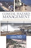 Coastal Hazard Management : Lessons and Future Directions from New Jersey, Psuty, Norbert P. and Ofiara, Douglas D., 0813531500