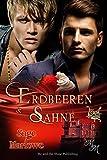 Erdbeeren & Sahne (Hotel Amor 1) (German Edition)