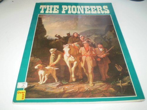 Ebook the pioneers phaidon giant art paperbacks free pdf for Motor carriers road atlas download