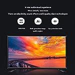 yunyun-Smart-TV1080P-LED-HD-TV-High-Resolution-Flat-Screen-Television-Built-in-HDMI-USB-VGA-Ports-2432425055-Inch