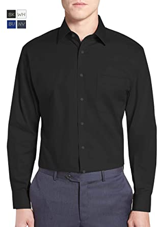 f3839cee9bc4a diig Slim Fit Mens Dress Shirts for Fashion Men