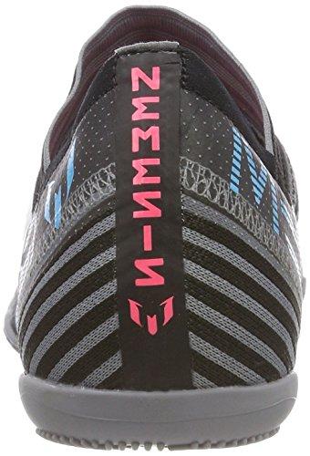 Cblack adidas Nemeziz Tango Unisex Grey Ftwwht Grey Shoes Kids' Messi Footbal 3 Grey Ftwwht in 17 Cblack naarx1