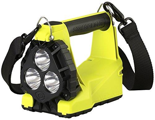 Streamlight 45601 Hid LiteBox - Fire Lantern Vulcan Streamlight
