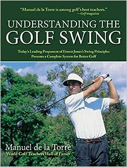 Amateur swinging instruction final, sorry