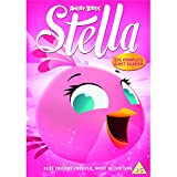 Angry Birds Stella: The Complete First Season