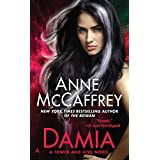 Damia (A Tower and Hive Novel)