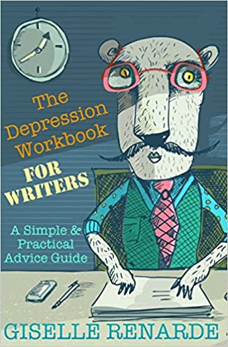 https://www.amazon.com/Depression-Workbook-Writers-Simple-Practical/dp/1979573018?tag=dondes-20