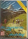 img - for Jetz Singed Mer Ais . . . Wo Ali Chond - Es Froolichs Liederbuech Fur Jung Und Alt book / textbook / text book