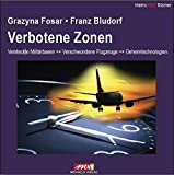 Verbotene Zonen: Versteckte Militärbase + Verschwundene Flugzeuge + Geheimtechnologien