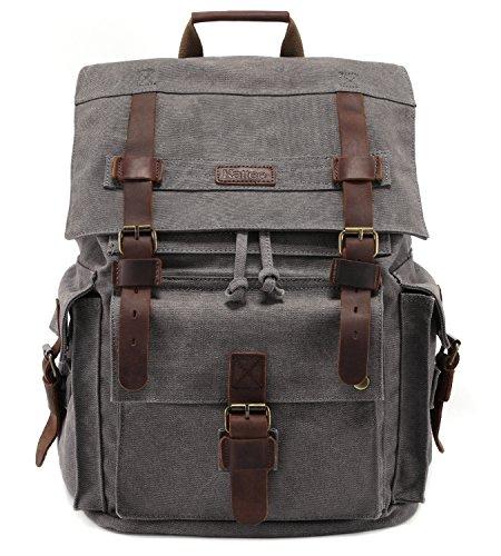 Buy designer backpacks mens