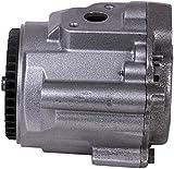 Cardone 32-201 Remanufactured Domestic Smog Pump