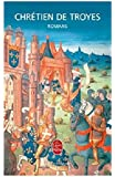 Romans - Chrétien de Troyes