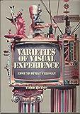 Varieties of Visual Experience 9780810917354