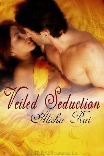 Download Veiled Seduction pdf epub