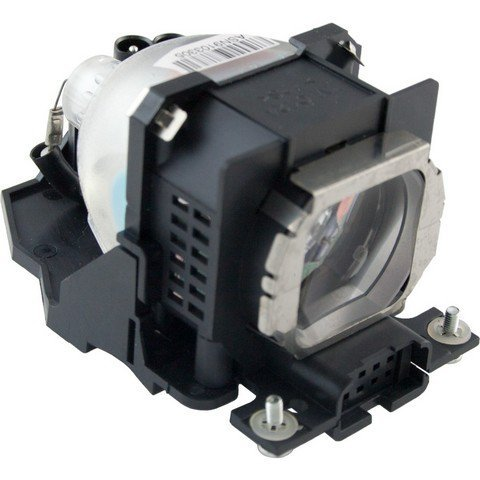 PT-AE900U Panasonic Projector Lamp Replacement. Projector Lamp Assembly with High Quality Genuine Original Philips UHP Bulb inside. - Panasonic Projector Bulb