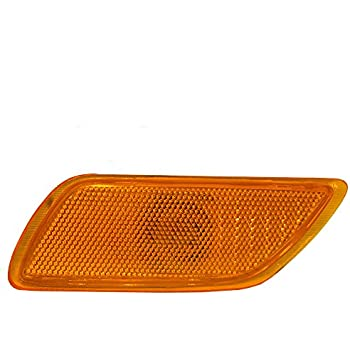 Orange Man American Shifter 126080 Green Stripe Shift Knob with M16 x 1.5 Insert