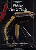 Fishing Tips and Tricks, Dick Sternberg, 0865730334