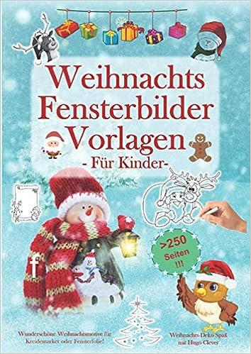 Bildergebnis Fur Schablonen Vorlagen Weihnachten