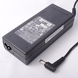 Delta 19V 4,74A 90w ordenador portátil de alimentación de CA Adaptador de cargador para Asus X52N X5 X52 X50C X50M X5DI X52D X52J X50GL X50SL X50SR X50V X50VL X50N X50Z X51L X56 X57 X58 X51R X51H X59GL X59SL X57SR X56VR X71Q X71SL X58Le X59 Z35F Z35H X70KR Z35 Z53 Z35L X80LE X82Q Z53 VX2 VX2S Lamborghini VX1 Z53JC Z99 VX2SE VX2SN VX3