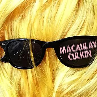 productos de erección macaulay culkin