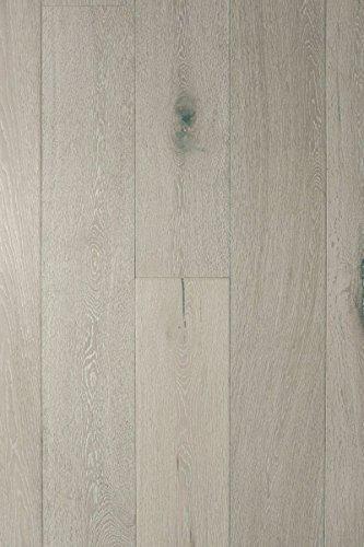 ADM Flooring - Vernazza - 7.5