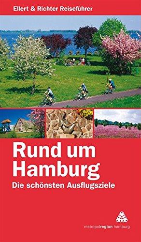 Rund um Hamburg: Die schönsten Ausflugsziele