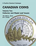 Canadian Coins, Vol.2 - Collector and Maple Leaf