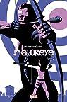 All new Hawkeye, tome 2 par Lemire