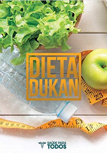 Guia da Dieta Dukan: Cardápio, Receitas e Todo o Passo a Passo para Você!