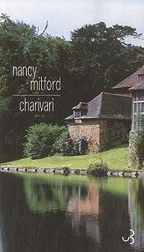 Charivari par Mitford