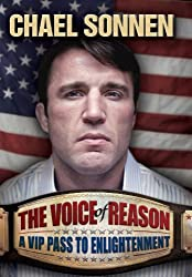 The Voice of Reason: A V.I.P. Pass to Enlightenment (English Edition)