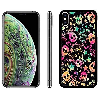 coque custom iphone xs