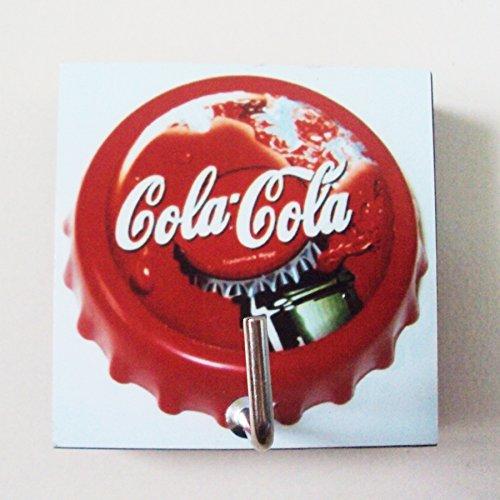 soda can piggy bank - 6