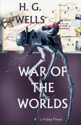 world war 3 illustrated - 5