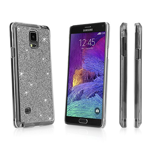 galaxy-note-4-case-boxwave-glitter-glitz-case-colorful-sparkly-snap-on-glitter-cover-for-samsung-gal
