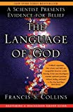 The Language of God: A Scientist Presents