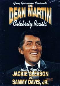 Dean Martin Celebrity Roast ~ Muhammad Ali 1976 – The ...