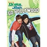 Drake & Josh Go Hollywood by Nickelodeon